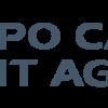 Cariparma Crédit Agricole