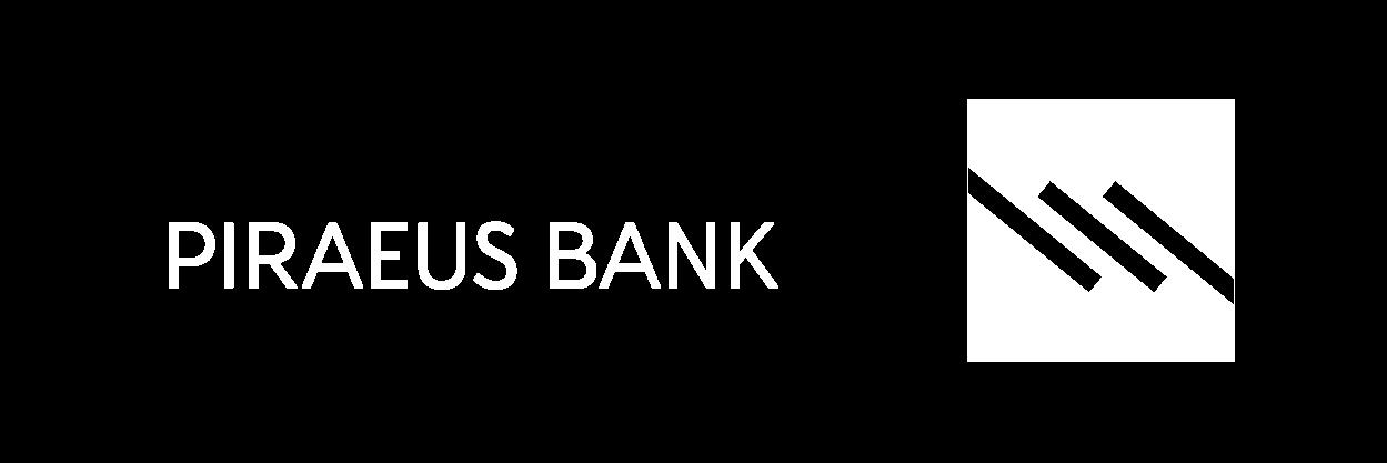 Piraeus E Banking